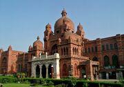 Lahore 1