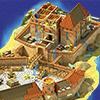 Quest The Ancient Citadel