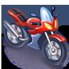 Asset Bike