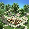 Quest Landscape Design