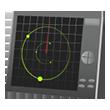 Asset Navigation Equipment
