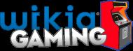 Wikia-gaming-logo
