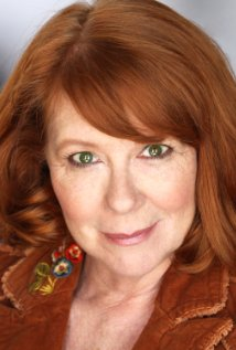 patricia french actress