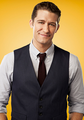 Will Schuester.png