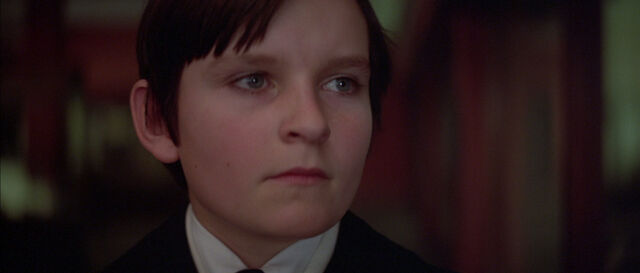 File:Damien Thorn.jpg