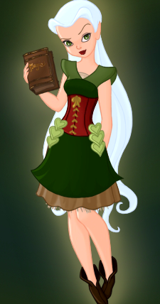 File:Parere Azalea Doll by Chibi.png
