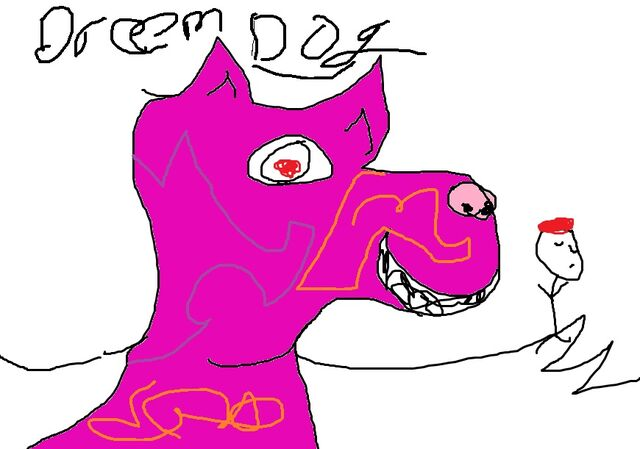 File:My drem dog by xxxxemo4everxxxx-d4oexaa.jpg
