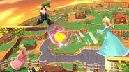 WiiU SuperSmashBros Stage12 Screen 05