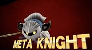 MetaKnight-Victory-SSB4