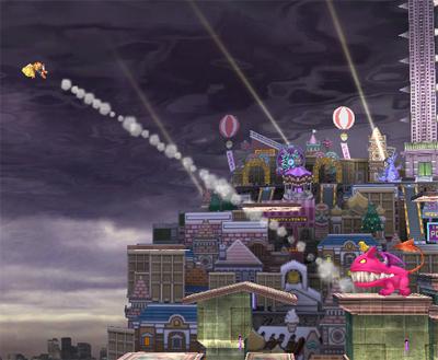 File:New Pork City5.jpg