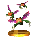 ReoTrophy3DS