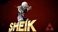 Sheik-Victory-SSB4