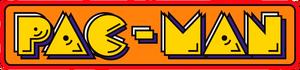 Pac-ManLogo