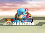 Squirtle-Victory3-SSBB