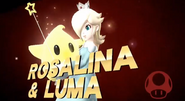 Rosalina-Victory3-SSB4