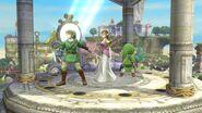 WiiU SuperSmashBros Stage04 Screen 03