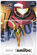 Samus-amiibo-packaging1