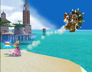 Screen Shot 2013-10-19 at 10.26.48 AM