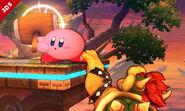 Kirby8