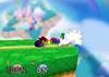 Luigi Edge attack (slow) SBB