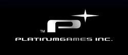 250px-PlatinumGamesLogo