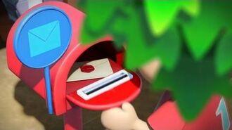 Super Smash Bros. for 3DS Wii U 1st Trailer