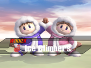 IceClimbers-Victory-SSBB