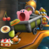 Kirby's Crazy Appetite Event Icon