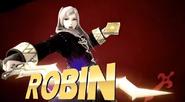 RobinF-Victory2-SSB4