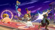 WiiU SuperSmashBros Stage12 Screen 06