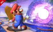 Mario SSB4 (10)