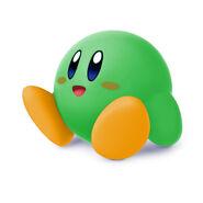 Kirby Pallette 05