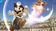 Dr.Mario4