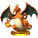 CharizardTrophy3DS