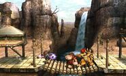 N3DS SuperSmashBros Stage07 Screen 02