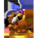 DuckHuntDogTrophy3DS