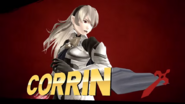 CorrinF-Victory2-SSB4
