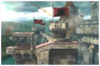 Castle Siege Icon SSBWU