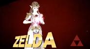 Zelda-Victory3-SSB4
