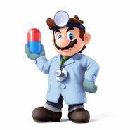 Dr. Mario Pallette 03
