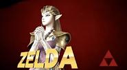 Zelda-Victory2-SSB4