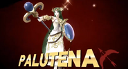 Palutena-Victory-SSB4