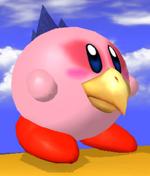 Kirbyfalco