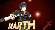 Marth-Victory2-SSB4