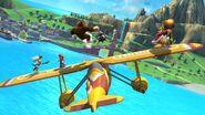 WiiU SuperSmashBros Stage06 Screen 05