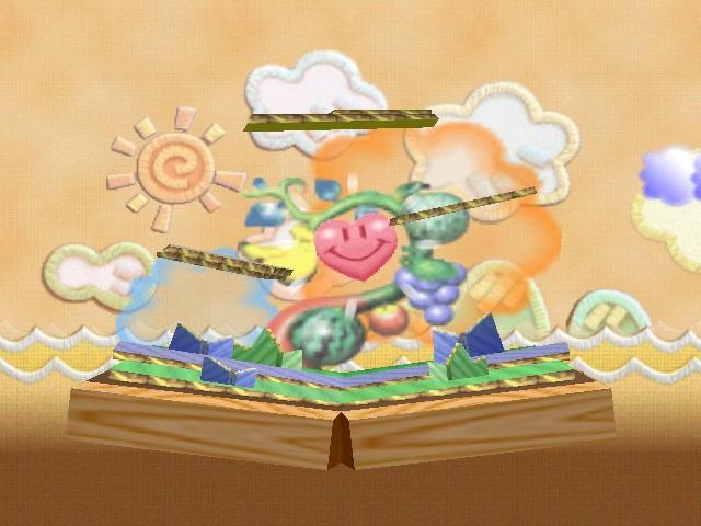 File:Melee Yoshis Island N64.jpg