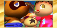 Villager victory 2