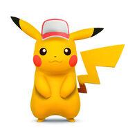 Pikachu Pallette 02