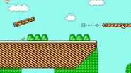 Mario maker1