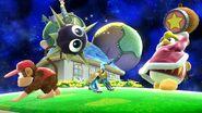 WiiU SuperSmashBros Stage07 Screen 03